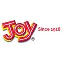 Joy Discounts
