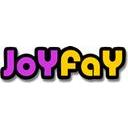 JoyFay Discounts