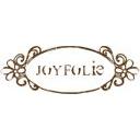 Joyfolie Discounts
