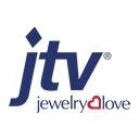 JTV Discounts