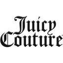 Juicy Couture Discounts