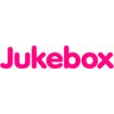 Jukebox Print Discounts