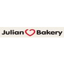 Julian Bakery Discounts