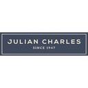 Julian Charles Discounts
