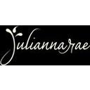 Julianna Rae Discounts