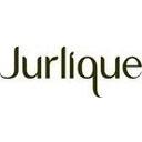 Jurlique Discounts