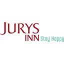 Jurys Inn Discounts