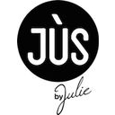 Jus By Julie Discounts