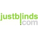 Just Blinds Discounts