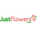 Just Flowers Discounts