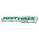 Just Tires Discounts