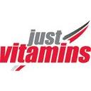 Just Vitamins Discounts