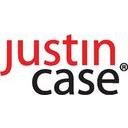 JustinCase Discounts