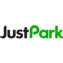 JustPark Discounts