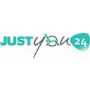 Justyou24 Discounts