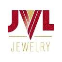 JVL Jewelry Discounts