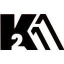 K-2 Snow Plows Discounts