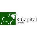 K Capital Advisors Discounts