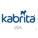 Kabrita Discounts