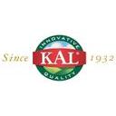 Kal Discounts