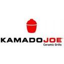 Kamado Joe Discounts