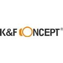 K&F Concept Discounts