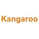 Kangaroo Discounts
