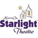 Kansas City Starlight Theatre Discounts