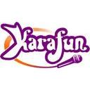 KaraFun Karaoke Discounts