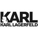 Karl Lagerfeld Discounts