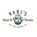 Karl's Bait and Tackle Discounts