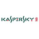 Kaspersky Discounts