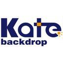 KATE BACKDROP Discounts