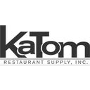 KaTom Restaurant Supply Discounts