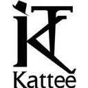 Kattee Discounts