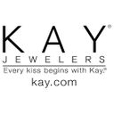 Kay Jewelers Discounts