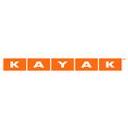 KAYAK Discounts