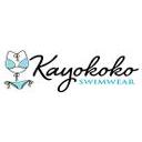 Kayokoko Swimwear Discounts