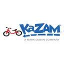 KaZAM Balance Bike Discounts