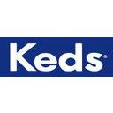 Keds Discounts