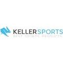 Keller Sports Discounts