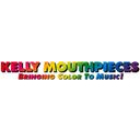 Kelly Mouthpieces Discounts