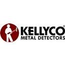 Kellyco Discounts