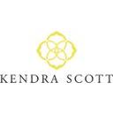 Kendra Scott Discounts