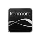 Kenmore Discounts