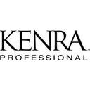 Kenra Discounts