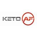 Keto AF Discounts