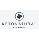 KetoNatural Pet Foods Discounts