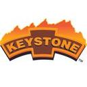 Keystone Meats Discounts