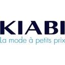 Kiabi Discounts